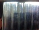 sklo do dveří 20
