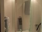 Koupelnové zrcadlo 1