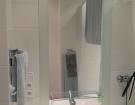 Koupelnové zrcadlo do koupelny 2016060 2
