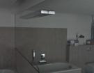Koupelnové zrcadlo do koupelny 2016060 3
