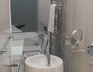 Koupelnové zrcadlo do koupelny 2016060 6