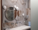 Koupelnové zrcadlo do koupelny 2016060 7