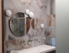 Koupelnová zrcadla 2
