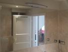 Koupelnové zrcadlo do koupelny 2016060 8