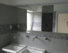 Zrcadlo do koupelny 2