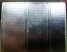 sklo do dveří 34