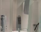 Pískování skla - zrcadlo 201606 2
