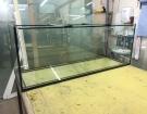 Výroba akvárií 2 201605