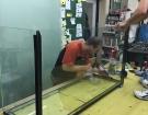 Výroba akvária na míru 11 201605