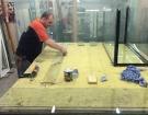 Výroba akvária na míru 12 201605