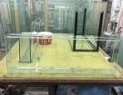 Výroba akvária na míru 13 201605