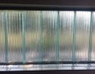 Zasklívání oken 1