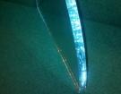 Broušení skla 4