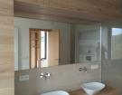 Zrcadlo do koupelny 7