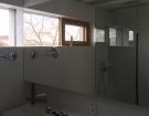 Koupelnová zrcadla s osvětlením 4