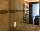 Koupelnová zrcadla 11
