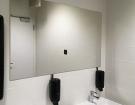 Koupelnová zrcadla 15