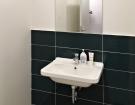 Koupelnová zrcadla 3