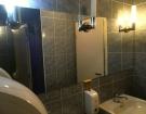 Koupelnová zrcadla 10