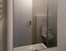 Koupelnové zrcadlo 13