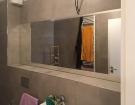 Koupelnové zrcadlo 7