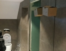 Koupelnové zrcadlo 9
