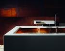luxusní koupelny 1
