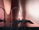 luxusní koupelny 6