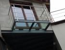 Pochozí sklo - balkon - 20140202 - 5