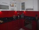 Skleněné obklady do kuchyně 3