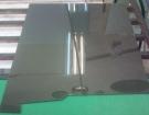 Vrtání skla 2
