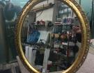 Výroba zrcadel 3