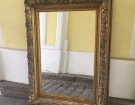 Výroba zrcadel 14