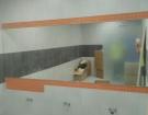 Výroba zrcadel 7