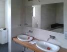 Koupelnová zrcadla do koupelny 1
