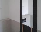Koupelnové zrcadlo 6