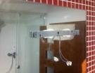 Koupelnová zrcadla do koupelny 3