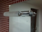 Koupelnová zrcadla do koupelny 4