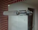 Koupelnová zrcadla 4