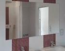 Koupelnová zrcadla do koupelny 9