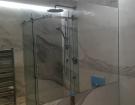 Zrcadla do koupelny s osvětlením 1
