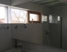 Zrcadla do koupelny s osvětlením 4