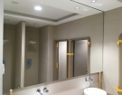 Zrcadla do koupelny 11