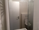Zrcadla do koupelny 13