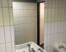Zrcadla do koupelny 14