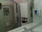 Zrcadla do koupelny 2