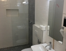 Zrcadla do koupelny 3