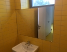Zrcadla do koupelny 4