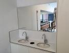 Zrcadla do koupelny 5