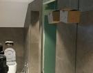 Zrcadla do koupelny 9